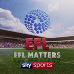 Skysports-efl-matters-sky-sports_4074471