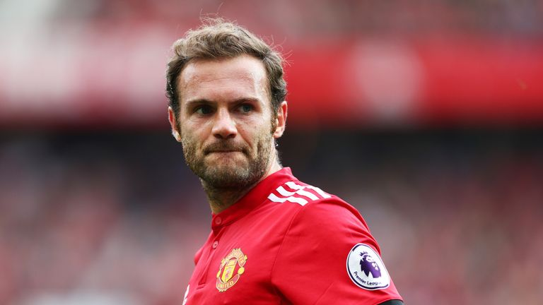 Manchester United have earned the right to slip up, according to Danny Murphy