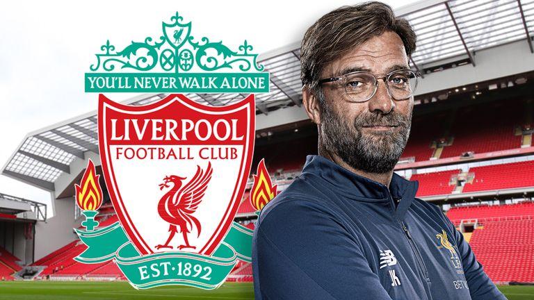 How has Jurgen Klopp changed Liverpool?