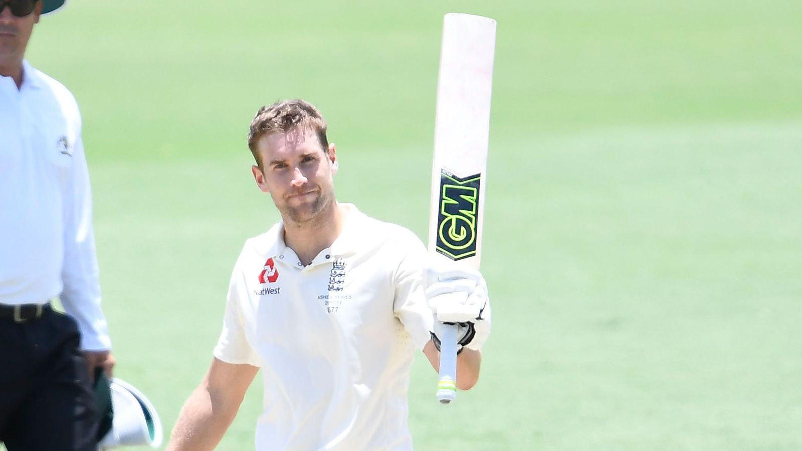 England batsmen need to put hand up for Ashes, says Dawid ...