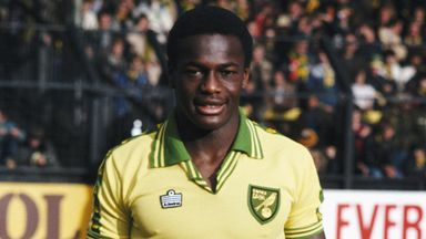 Justin Fashanu will be inducted into the National Football Museum's Hall of Fame on Wednesday