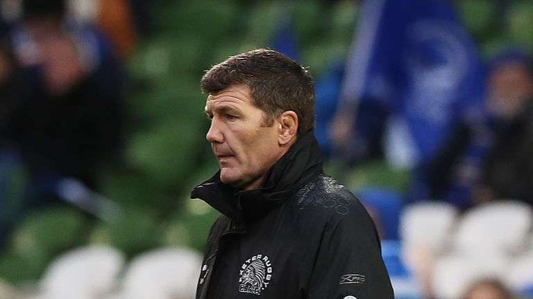 Rob Baxter still believes Exeter can reach the last eight