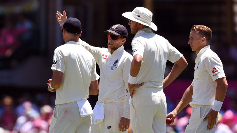 England need to develop a plan to win away from home, says Nasser Hussain