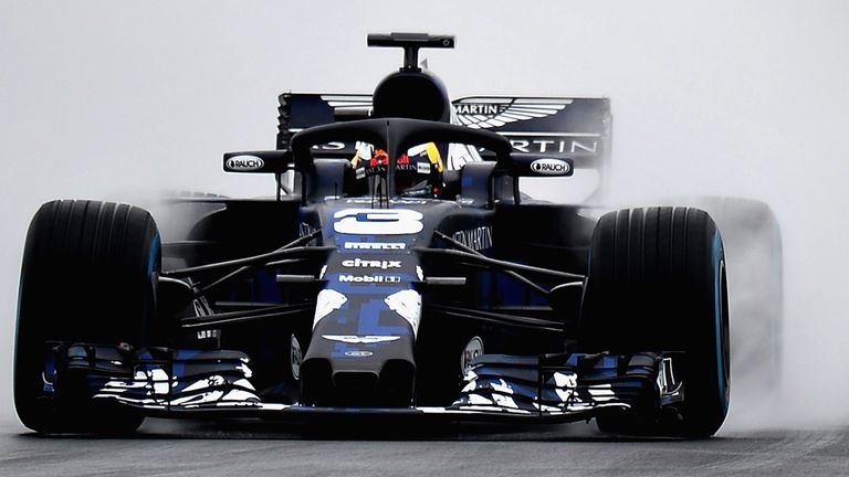 skysports-the-red-bull-rb14_4235298.jpg?