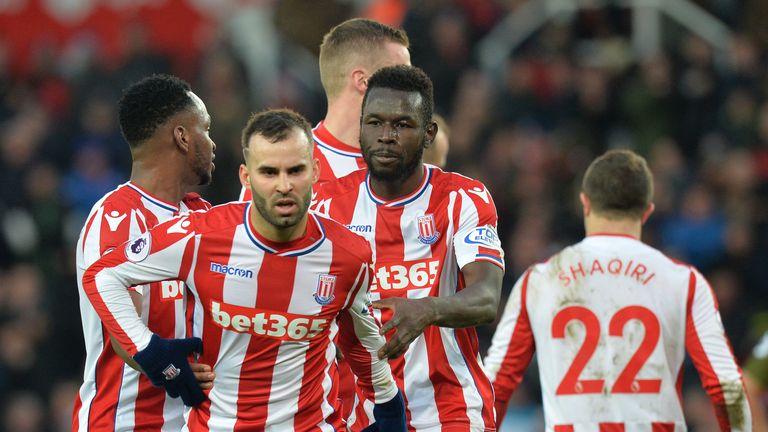 Jese has endured a difficult loan spell from Paris Saint-Germain