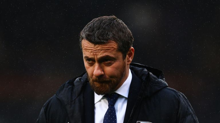 Slavisa Jokanovic wants to add further quality as he looks to build a squad capable of surviving in the Premier League
