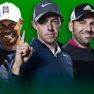 Golf News - Live Golf Scores, Results, Tournaments | Sky Sports
