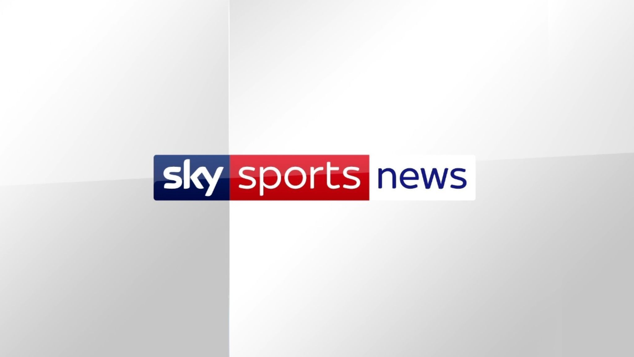 Latest Sky Sports News Report