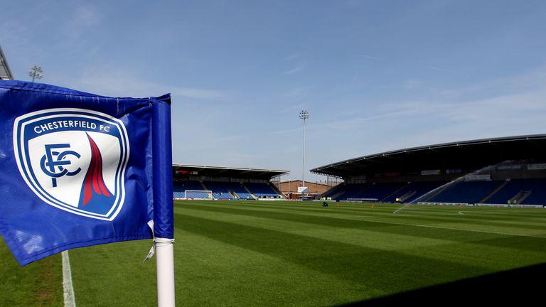 Sky Sports, BT Sport won't refund despite no live sport