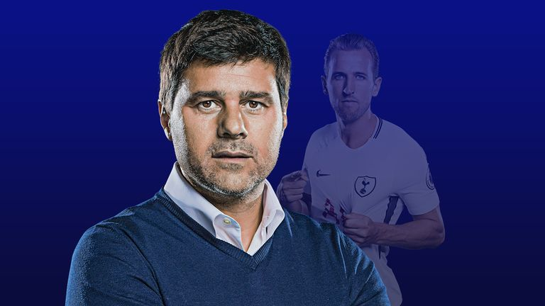 Mauricio Pochettino has delivered Champions League football yet again