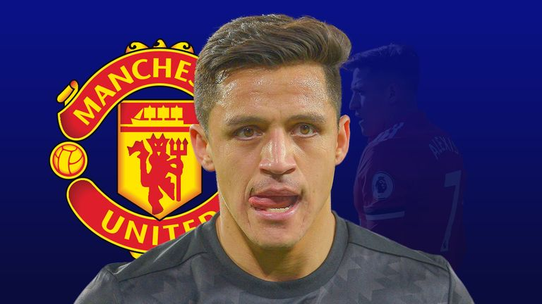 Has the signing of Alexis Sanchez come at a hidden cost to Manchester United?
