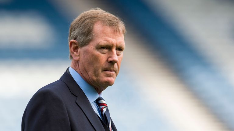 Dave King has called for the 'best appointment' possible at Rangers in the summer