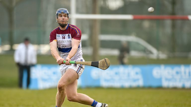 Fitzgibbon cup 2021 betting odds college football betting information