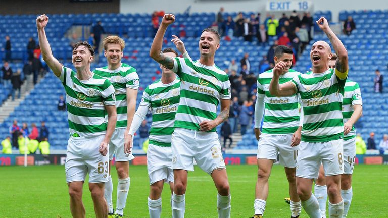 Image result for lustig celtic