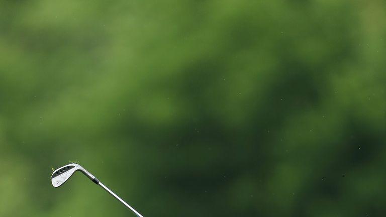 bmw open: final leaderboard | golf news | sky sports