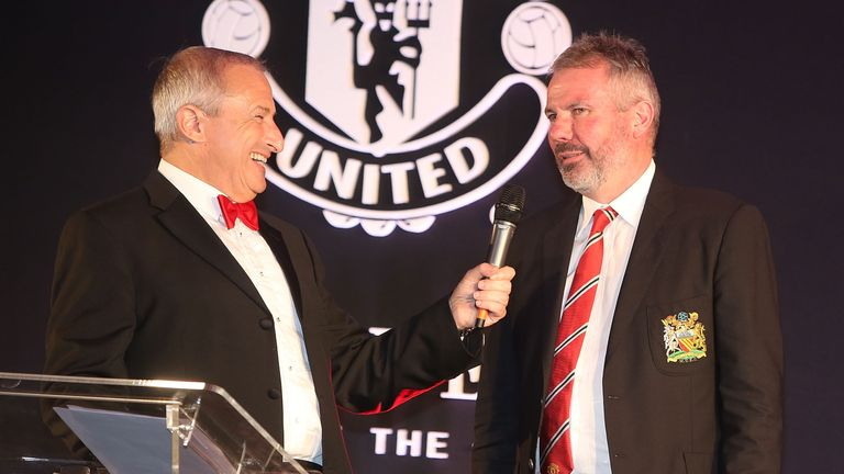 Former Scotland international Brian McClair believes young players should get senior call-ups