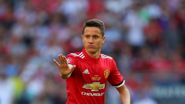 Wrighty: Man Utd need to axe Alexis