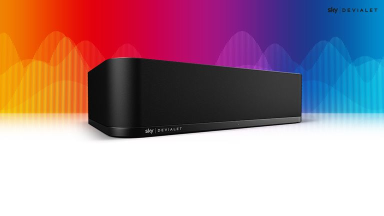 soundbox image