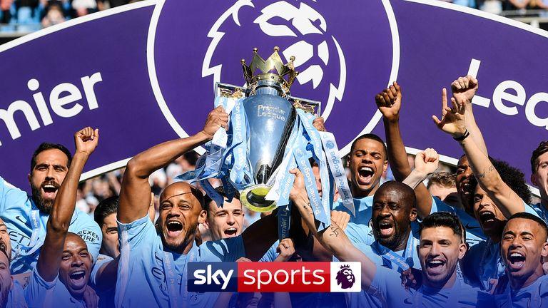 Premier League 2018 19 fixtures  Timings 8029751e3189d