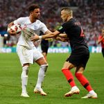 England vs Croatia: Paul Merson gives an overview of the union of the National League