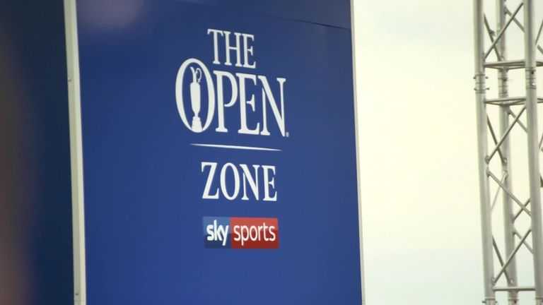 The Open Zone has been a popular addition to the range since its inception