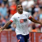 Callum Wilson wanted by West Ham if Marko Arnautovic leaves for China | Football News