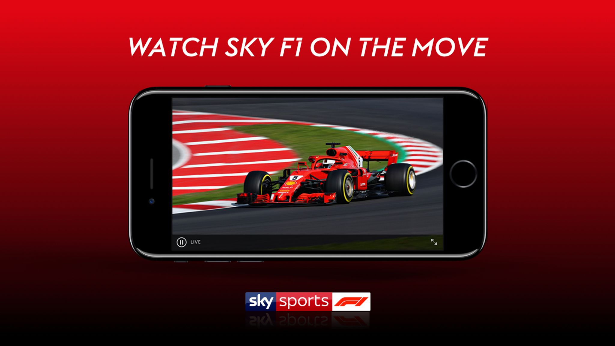 watch sky sports f1 free live stream