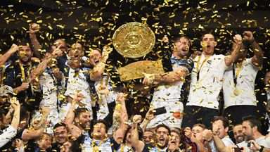 Castres pulled off a remarkable domestic title success in 2017/18. What will the Top 14 have in store for 2018/19?