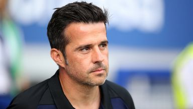 fifa live scores - Premier League to launch inquiry into Everton's recruitment of former Watford boss Marco Silva