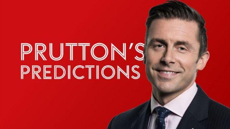 David Prutton's midweek EFL predictions - SkySports