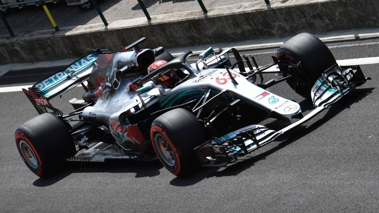 skysports-george-russell-mercedes_437758