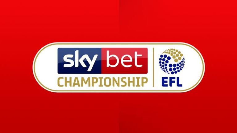 Championship promotion race analysed: Who has what it takes to get promoted to the Premier League this season? | Football News |
