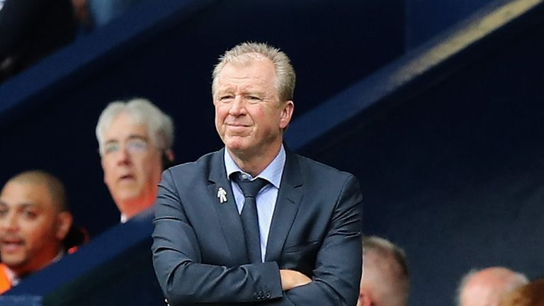 QPR suffered a 7-1 defeat to West Brom in mid-August, but the Hoops have turned things around in the last four league games - with three wins and only conceding one goal