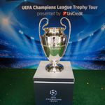 Skysports-uefa-champions-league_4417618
