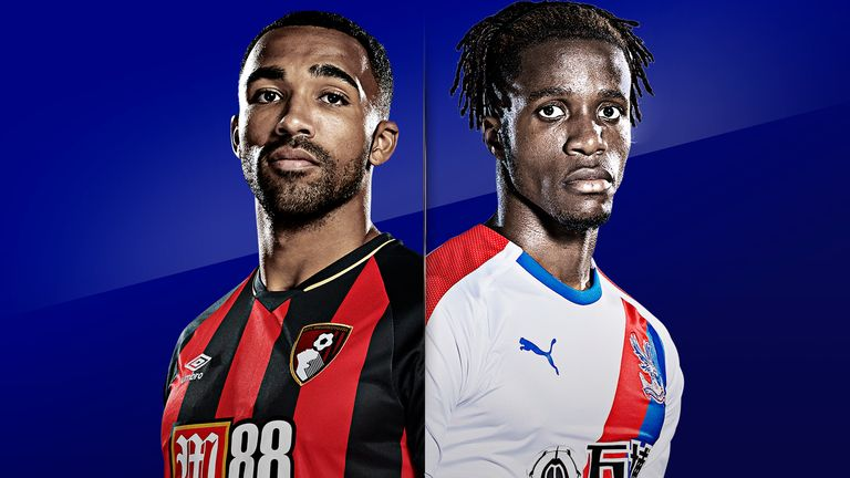 skysports-bournemouth-crystal-palace_443