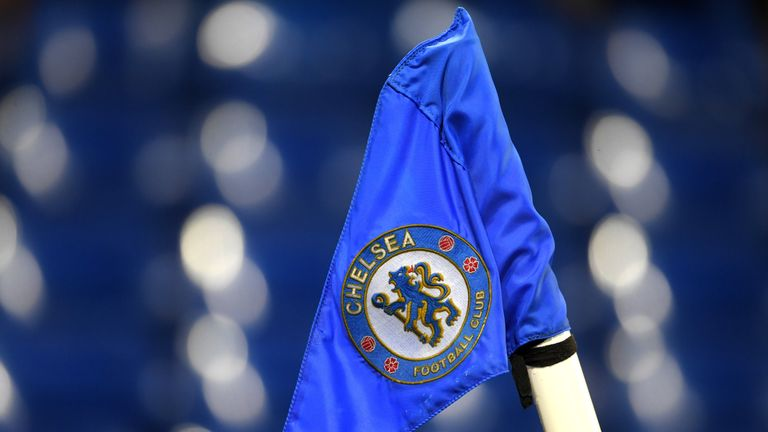 Chelsea's preparations disrupted ahead of West Ham game