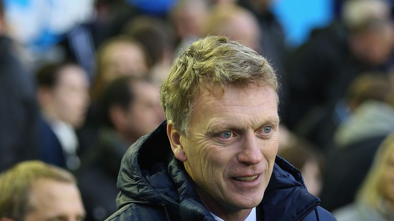 Skysports-david-moyes-everton_4422934