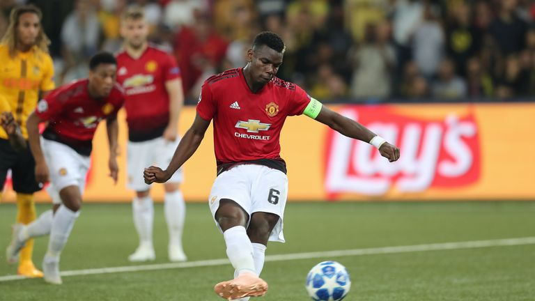 Skysports-paul-pogba-manchester-united_4427282