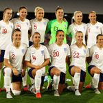 FA apologises for 'sexist' tweet about England Women