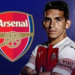 Lucas Torreira bringing balance and bite to Arsenal's midfield after unexpected evolution