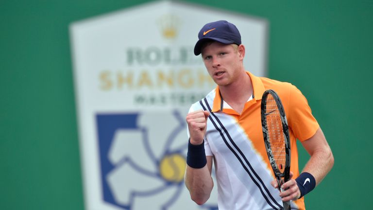 Kyle Edmund, Simona Halep and Naomi Osaka to headline ATP/WTA Sydney International | Tennis News |