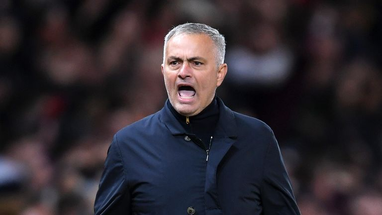 Will Chelsea pile more pressure on Jose Mourinho?