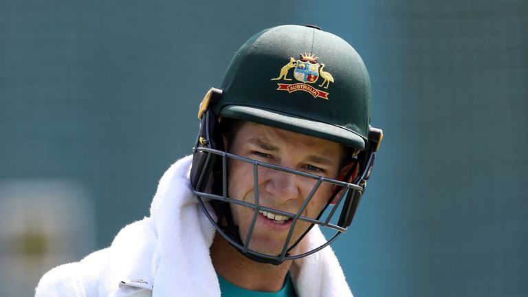 Langer wants Warner, Smith in for CWC19