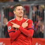 Champions League round-up: Bayern Munich, Roma and Valencia win