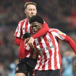 League One Round: Sunderland misses the chance to go to the top