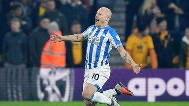 Mooy to meet cancer sufferer