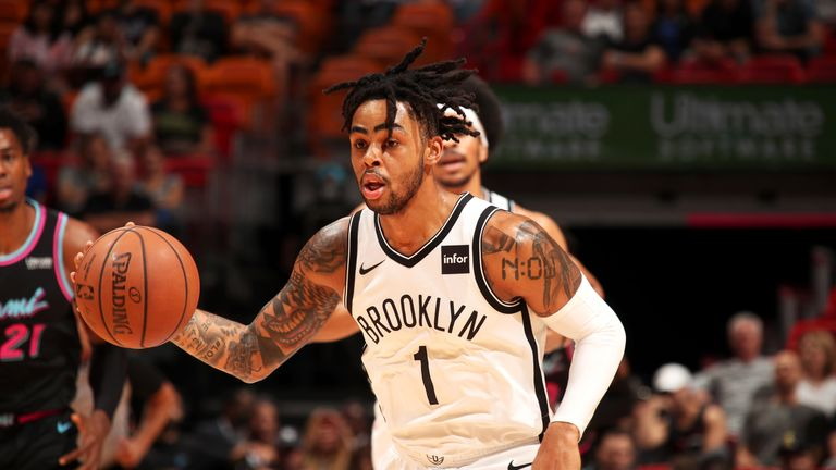 NBA Round-up: Danny Green Lifts Toronto Raptors To Last
