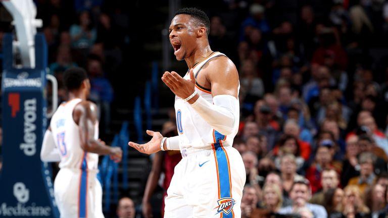 NBA round-up: Giannis Antetokounmpo's season-high 36 lifts Milwaukee Bucks past Chicago Bulls | NBA News |