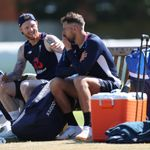The ECB's dealings with Ben Stokes and Alex Hales send a message to future generations, says Nasser Hussain - SkySports