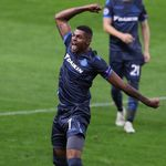 Wesley has the level to play for Arsenal, says Club Brugge Boss - SkySports